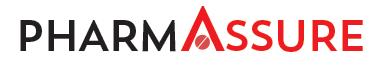 style3-logo